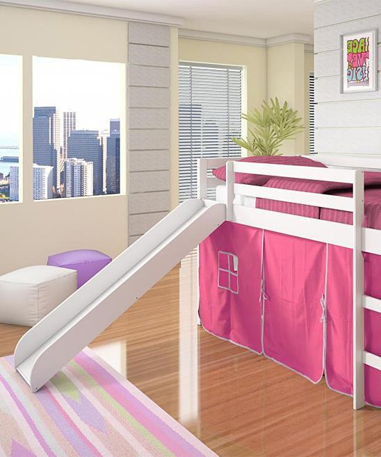 Organizar decorar habitaciones ninasyninos 18 - Habitaciones pequenas para ninas ...