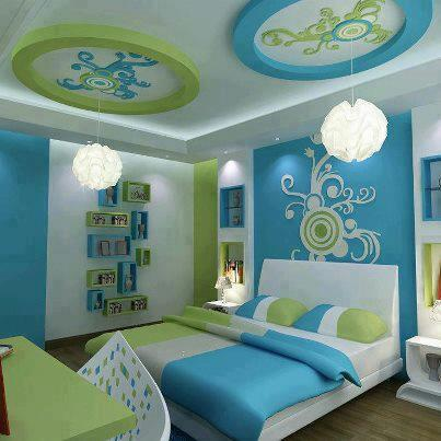 Organizar decorar habitaciones ninasyninos 30 for Cuartos decorados minecraft