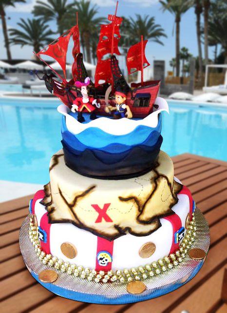 cake-jake