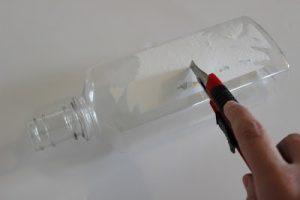 reciclar-una-botella-de-plastico-8