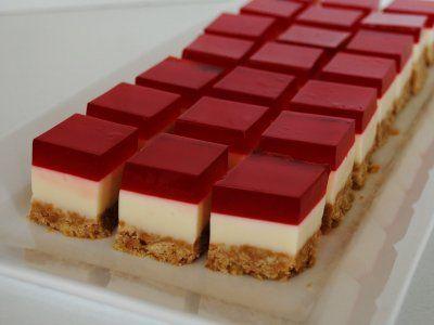 Como calcular la cantidad para una mesa de dulces (1)