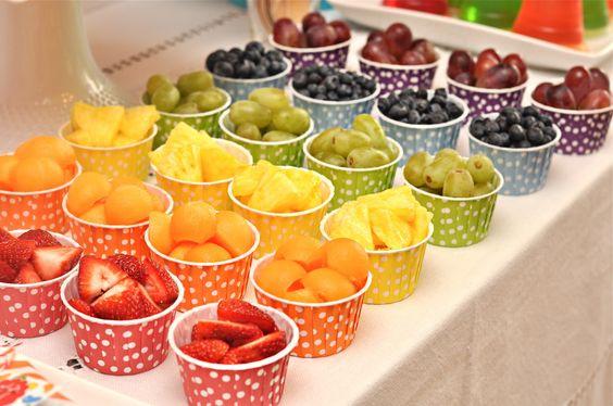Como hacer una mesa de dulces economica 5 decoracion for Como hacer una terraza economica