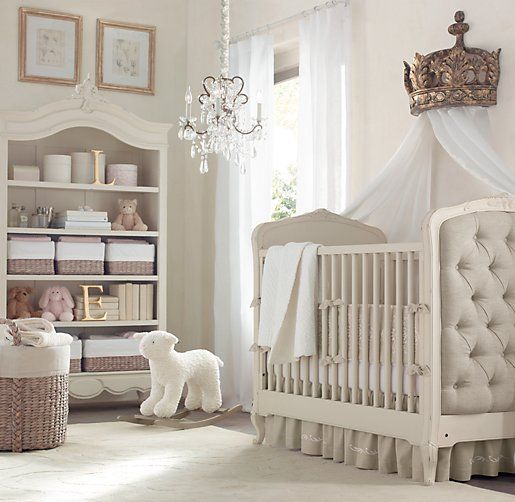 Beautiful Baby Rooms: DECORACIONES-PARA-BEBES