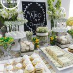 Ideas para decorar mesas de postres (9)