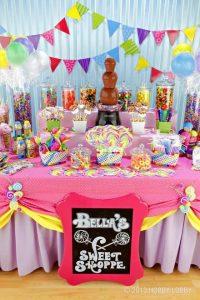 Imagenesde mesas dedulcesparafiestas infantiles (4)