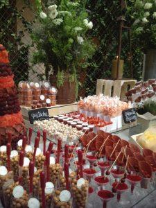 Mesa de postres salados y chile (3)
