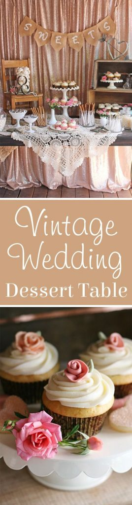 Que se pone en una mesa de dulces (4)