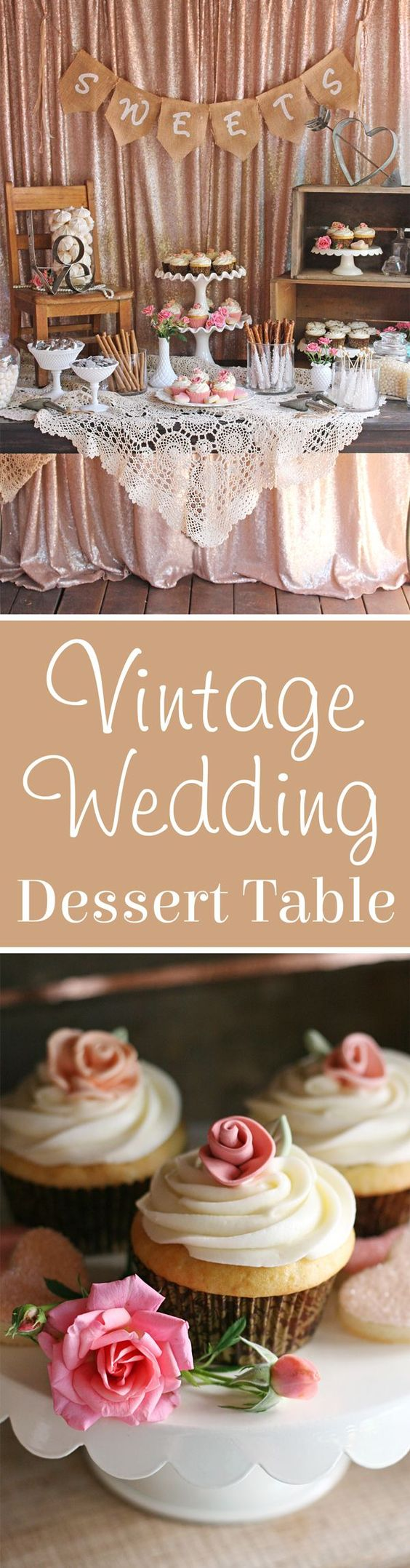 Que se pone en una mesa de dulces 4 decoracion de for Como se pone la mesa