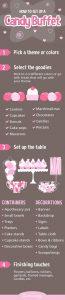 Que se pone en una mesa de dulces (6)