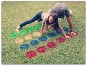 actividades para vacaciones con los niños