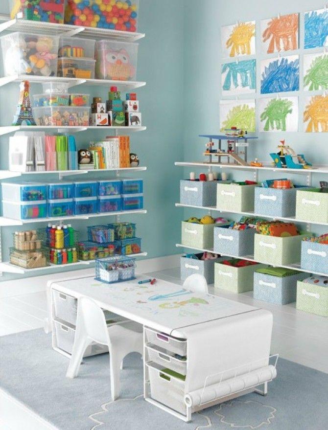 Awesome Ordenar Cuartos Contemporary - Casas: Ideas & diseños ...