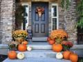 Ideas para decoracion de halloween