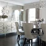 decoracion-de-paredes-con-espejos