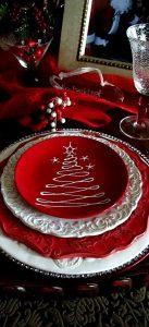 arreglos navideños 2016