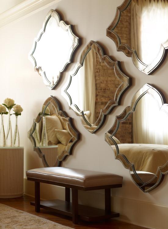 Ideas para decorar decoracion de interiores fachadas for Ideas para decorar interiores de casas