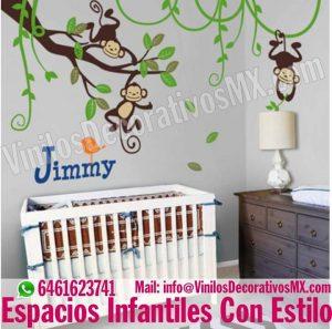 vinilos-infantiles (11)