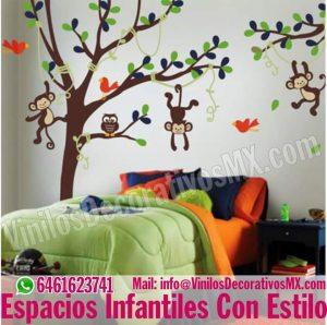 vinilos-infantiles (13)