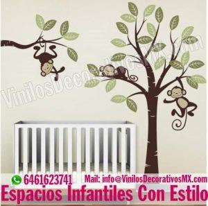 vinilos-infantiles (9)