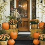 decoracion-accion-de-gracias-halloween-6