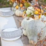 decoracion-mesa-accion-de-gracias (11)