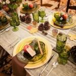 decoracion-mesa-accion-de-gracias (14)