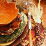decoracion-mesa-accion-de-gracias (20)
