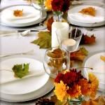 decoracion-mesa-accion-de-gracias (21)