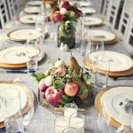 decoracion-mesa-accion-de-gracias (23)