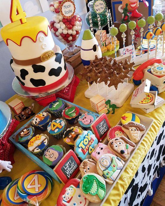 ideas para fiesta de toys story 4 (5)