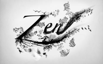 12 Consejos Zen para una Vida Mejor