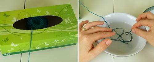 como-hacer-pinos-de-navidad-miniatura-5