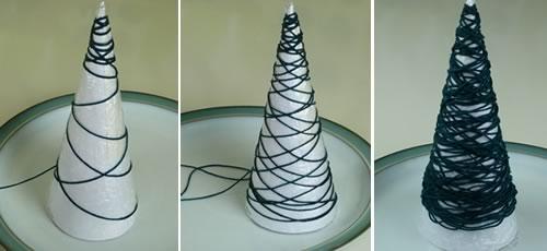 como-hacer-pinos-de-navidad-miniatura-8