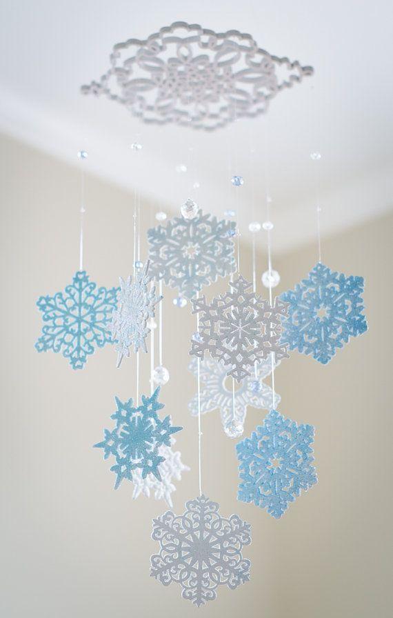 Decoracion de recamara de frozen 16 decoracion de for Decoracion de cuartos para ninas frozen