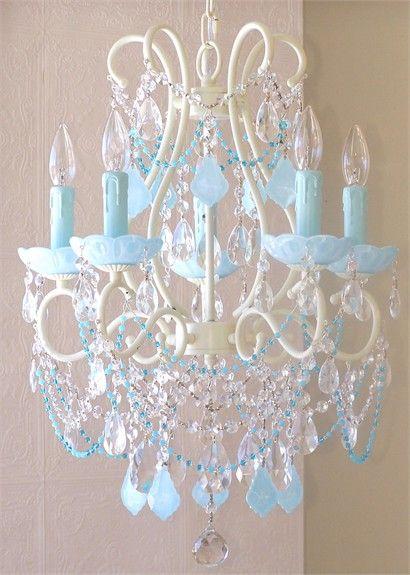 Decoracion de recamara de frozen 17 decoracion de for Decoracion de cuartos para ninas frozen