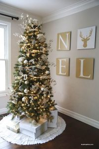 decoracion-navidad-con-venados- (14)