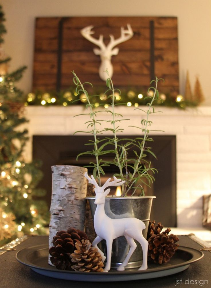 ideas para decoracion de arbol de navidad with ideas para decoracion navidea