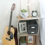 idea-de-buro-hecho-con-cajas-de-madera-rustica
