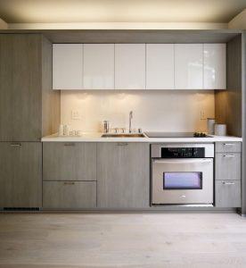 idea-de-decoracion-cocina-minimalista-en-color-gris