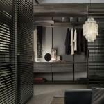 idea-de-decoracion-para-closet-en-color-gris-y-madera-obscura