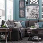 idea-de-decoracion-para-sala-en-colores-gris-azul-