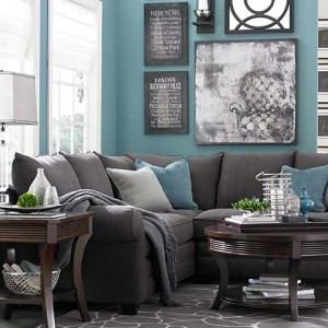 idea-de-decoracion-para-sala-en-colores-gris-azul-