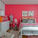 idea-de-decoracion-remara-de-mujer-en-grises-y-rosa