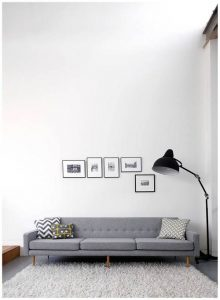 idea-minimalista-de-decoracion-para-sala-de-estar-en-color-gris