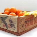 idea-para-crear-frutero-con-cajas-de-madera