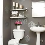 idea-para-decorar-baño-en-gris-blanco