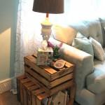 idea-para-decorar-con-buro-de-cajas-de-madera-rustica
