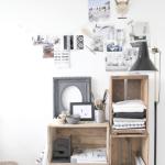 idea-para-decorar-haciendo-estantes-con-cajas-de-madera-rustica