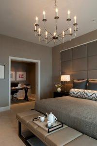 idea-para-decorar-recamara-en-tonos-grises-y-beige