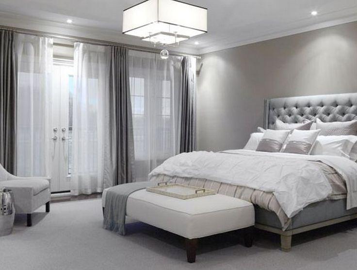 idea-para-decorar-recamara-en-tonos-grises