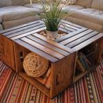 idea-para-decorar-sala-con-centro-hecho-de-cajas-de-madera